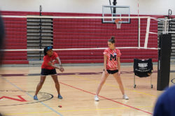volleyball-camp_lindsey-repp