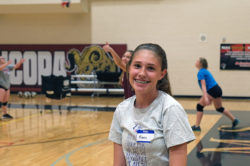 volleyball-camp_ronnie-hicks