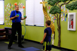juggler-library-062719_norby_1-2