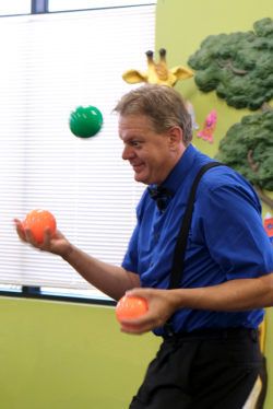 juggler-library-062719_norby_3-2