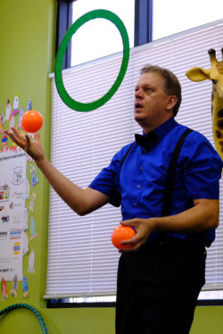 juggler-library-062719_norby_6-2