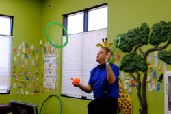 juggler-library-062719_norby_9-2
