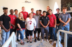 mhs-football-donation_062719_norby_1-2