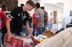mhs-football-donation_062719_norby_6-2