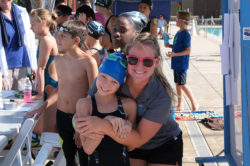 swim-meet_062919_norby-1-2