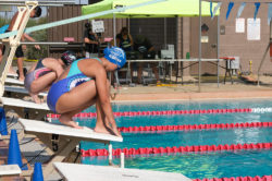 swim-meet_062919_norby-10-2