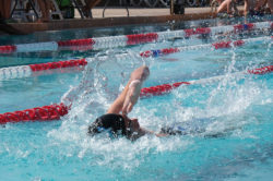 swim-meet_062919_norby-18-2