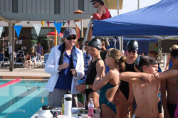 swim-meet_062919_norby-2-2