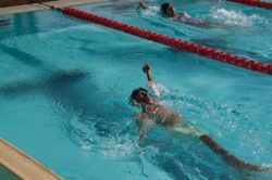 swim-meet_062919_norby-20-2