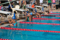 swim-meet_062919_norby-21-2
