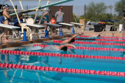 swim-meet_062919_norby-22-2