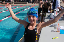 swim-meet_062919_norby-25-2