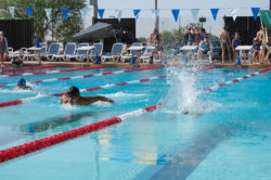 swim-meet_062919_norby-5-2