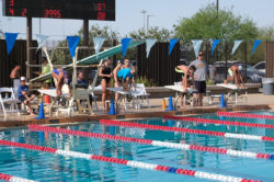 swim-meet_062919_norby-7-2