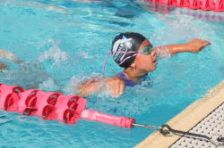 swim-meet_062919_norby-8-2