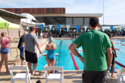 swim-meet_062919_norby-9-2