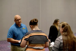 maricopa-job-fair-2019_-10-2