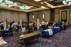 maricopa-job-fair-2019_-12-2