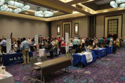 maricopa-job-fair-2019_-12-2