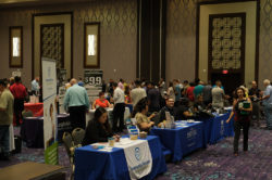maricopa-job-fair-2019_-13-2