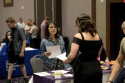 maricopa-job-fair-2019_-14-2