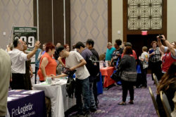 maricopa-job-fair-2019_-15-2
