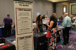 maricopa-job-fair-2019_-23-2