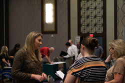 maricopa-job-fair-2019_-24-2