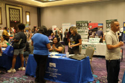 maricopa-job-fair-2019_-25-2