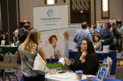 maricopa-job-fair-2019_-26-2
