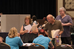 maricopa-job-fair-2019_-31-2