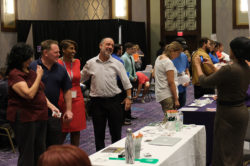 maricopa-job-fair-2019_-34-2
