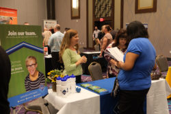 maricopa-job-fair-2019_-38-2