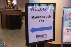 maricopa-job-fair-2019_-39-2