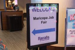 maricopa-job-fair-2019_-39-2