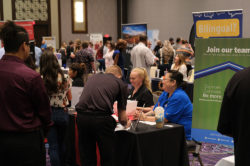 maricopa-job-fair-2019_-4-2
