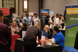 maricopa-job-fair-2019_-5-2