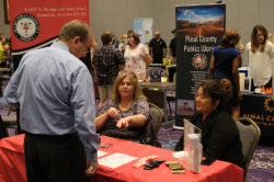 maricopa-job-fair-2019_-6-2