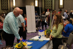 maricopa-job-fair-2019_-7-2