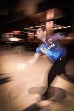 steven-black-_-bowler_-180410-_rmc8754-2