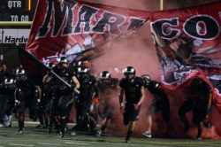 mhs-fb-vs-apollo_090619_5-2