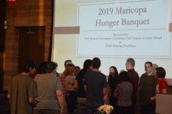 hunger-banquet_2019_6-2