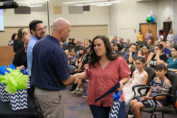 kelly_gomez_musd_employee_spotlight-2