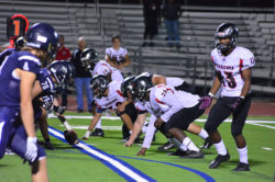 mhs-fb-at-higley_092719_1-2