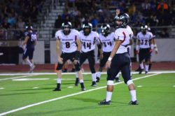 mhs-fb-at-higley_092719_10-2