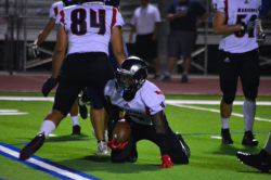 mhs-fb-at-higley_092719_15-2
