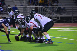 mhs-fb-at-higley_092719_16-2