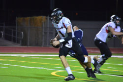 mhs-fb-at-higley_092719_17-2