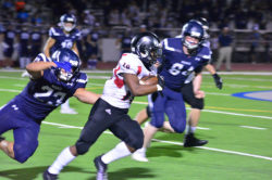 mhs-fb-at-higley_092719_18-2