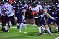 mhs-fb-at-higley_092719_2-2